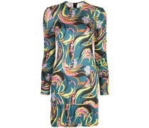 'Tinder' Kleid