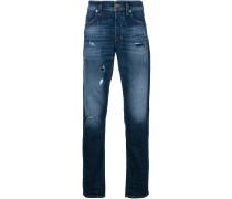 'Larkee-Beex 084QT' Jeans