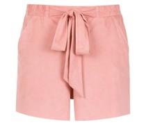 'Vicenza' Shorts