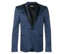 dinner tailored jacket