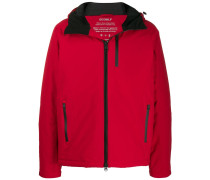 'Weather Wiking' Jacke