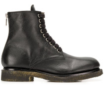 Rocco P. Stiefel im Used-Look