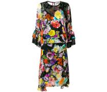 'Madeleine' Kleid