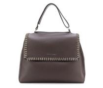 'Sveva' Handtasche