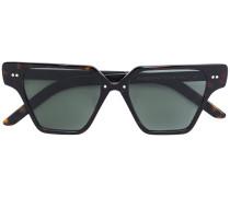 Cheetah Midnight sunglasses