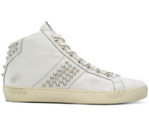 'W_Iconic-017' Sneakers