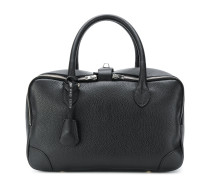 Equipage tote