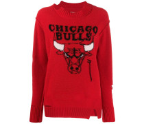 'Adina Chicago' Pullover