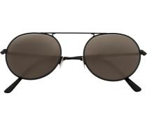 'Tuareg' Sonnenbrille