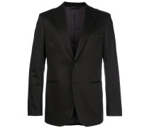 formal tailored jacket