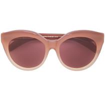 'D3' Sonnenbrille