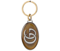 Schlüsselanhänger mit GG-Logo