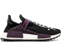 'Human Race HU Trail' Sneakers