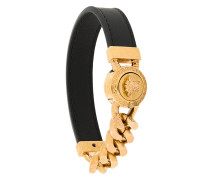 Armband mit Medusa-Motiv