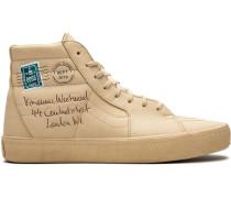 x Vivienne Westwood 'Sk8-Hi' Sneakers