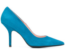 Anna F. Stiletto-Pumps