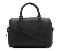'Noho' Handtasche