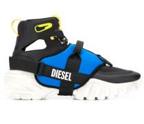 'S-Sharquez' Sneakers