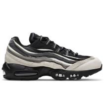 x Nike 'Air Max 95' Sneakers