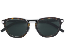 'Tailoring 1' Sonnenbrille