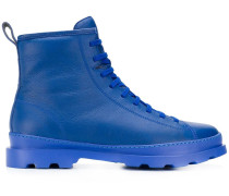 Brutus ankle length boot