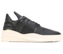 'Tabs 2.0' Sneakers