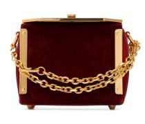 'Box 16' Handtasche