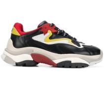 'Addict' Sneakers