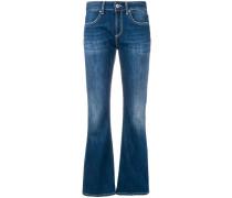 'Trumpette' Jeans