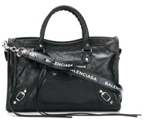 'Classic City S' Handtasche