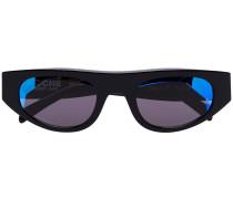 x Koche 'Cobalt' Sonnenbrille