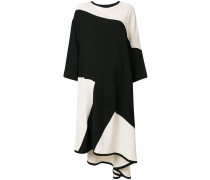 'Fab' Oversized-Kleid