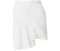 Verity skirt