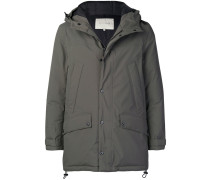Gents down jacket