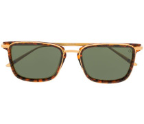 Waterfront square sunglasses