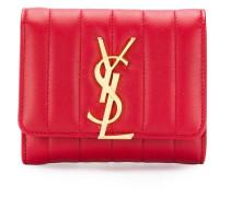'Vicky' Portemonnaie