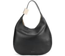 'Crescent' Handtasche