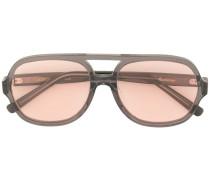 Flackbee sunglasses
