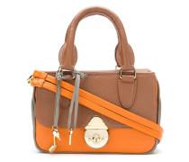'Sarah Color' Tasche