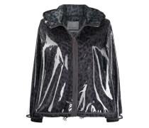 Wasserfeste Jacke