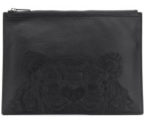 slim Tiger clutch