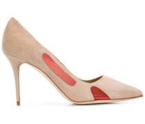 'Arecol' Pumps