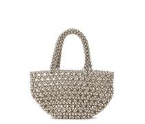 'Tako' Handtasche