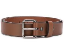 32mm jeans belt