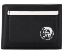'HIRESH XS' Portemonnaie