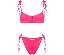 'Louise' Bikini