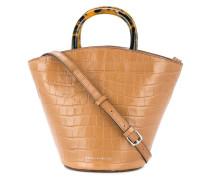 'Agnes' Handtasche