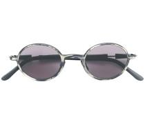 'Z13' Sonnenbrille