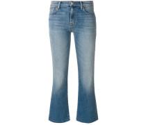 'Selena' Bootcut-Jeans
