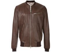 Impact jacket